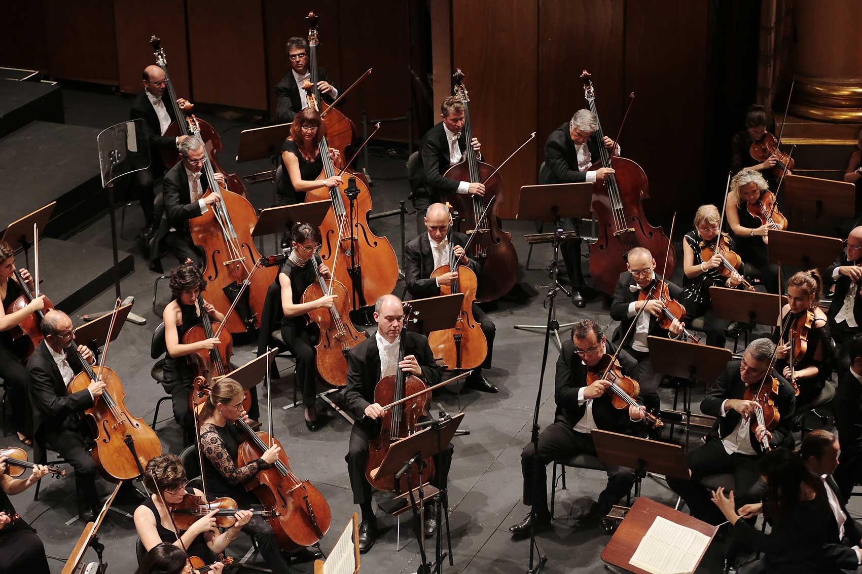 https://www.festivalaolargo.pt/assets/images/millennium-festival-ao-largo-2020-cordas-da-orquestra-sinfonica-portuguesa.jpg